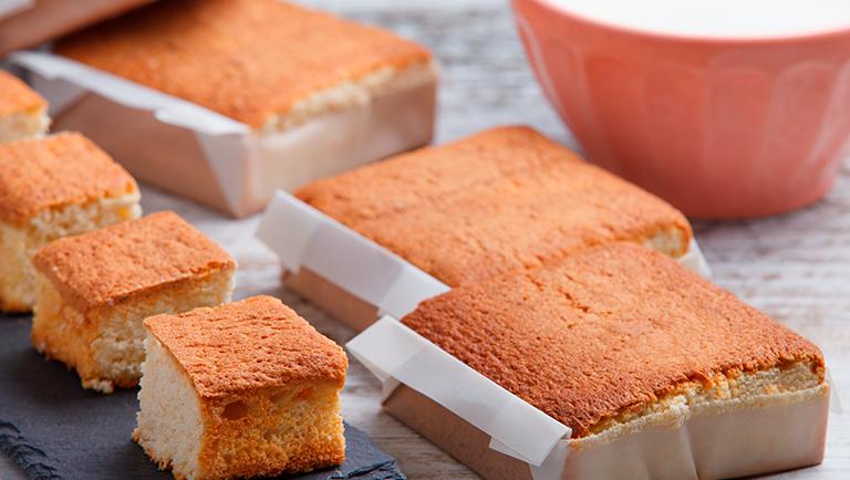 Sobaos-panaderia-chapela
